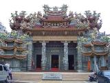 mapcover_fulong.jpg